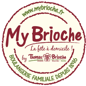 My Brioche